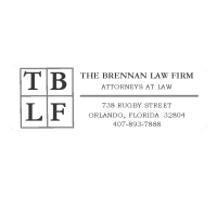 The Brennan Law Firm